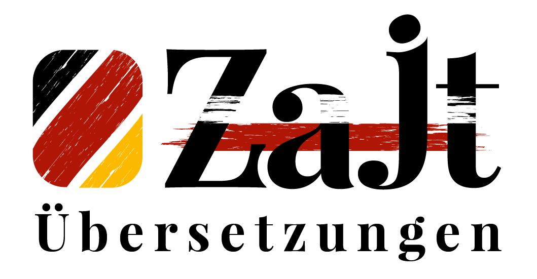 Übersetzungsbüro Polnisch-Deutsch Leipzig